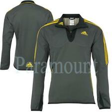 adidas Plain Sweatshirts for Men