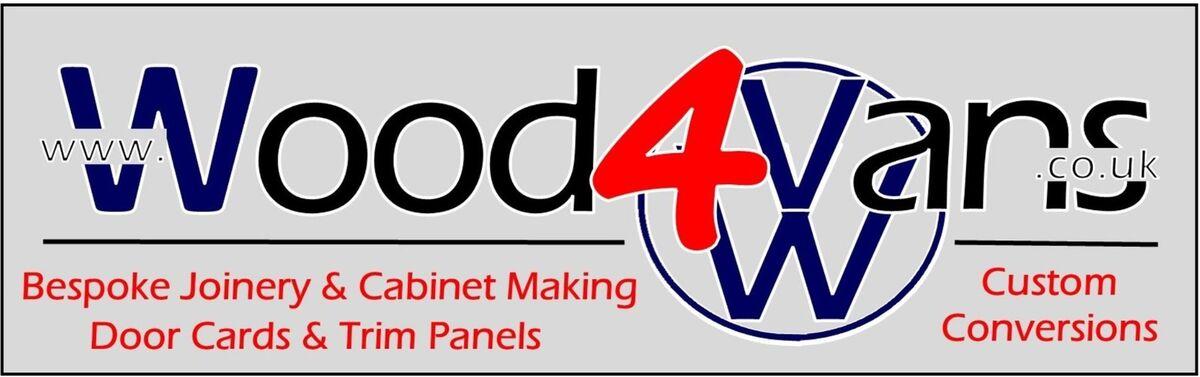 wood4vans