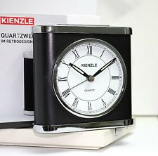 KIENZLE  QUARTZWECKER IM RETRODESIGN