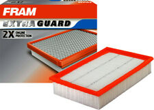 Air Filter fits 2008-2012 Land Rover LR2  FRAM