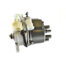Zündverteiler Verteiler Honda Civic CR-X 1,6 110KW TD-27U