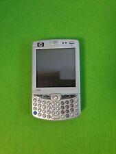 HP iPAQ HW6515C Pocket computer PALMARE VINTAGE COLLEZIONE