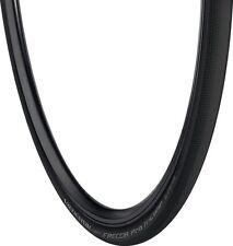 Vredestein Freccia Pro Tricomp tubular bicicleta de carreras 23-622