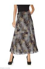 00e0ec8a4092f5 Bodenlange Damenröcke für Business-Anlässe günstig kaufen | eBay