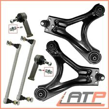 SUSPENSION CONTROL ARM WISHBONE SET FRONT FORD MONDEO MK 2 96-00