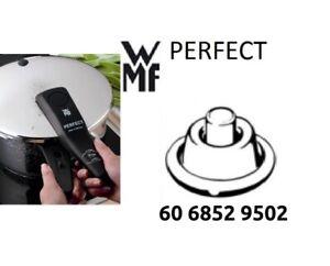 JUNTA DE RECAMBIO PARA OLLA PERFECT ANTIGUA 6068529502 WMF ORIGINAL goma mango