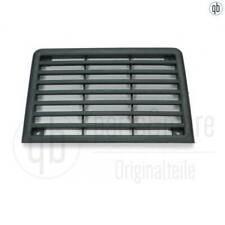 Originales de VW t4 central ajustable revestimiento cubierta diafragma