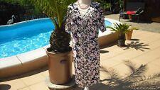 Gerry Weber  Damen Kleid  wie NEU - sehr schick Größe 44