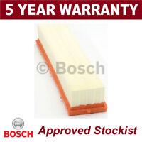 Bosch Air Filter S3163 1457433163