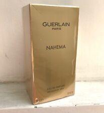 Nahema by Guerlain Paris 100ml EDP Perfume for Women COD PayPal Ivanandsophia