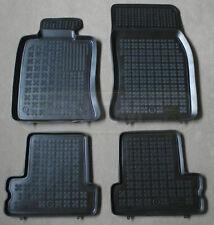 Kombi Bj. 2006-2014 Auto-Fußmatten nach Maß für MINI Mini Clubman R55