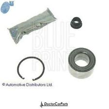 Wheel Bearing Kit Front for TOYOTA AVENSIS 1.6 1.8 2.0 97-09 D D-4D TD ADL