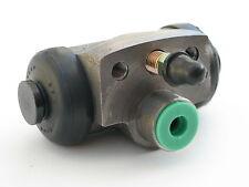 1935-'48 Morris 8, series I, II & E, front or rear wheel brake cylinder NEW !
