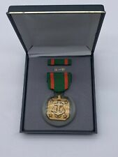 Military medal - US Navy / Marine Corps Navy Achievement Medal
