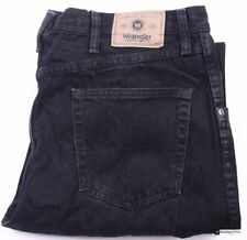 Jeans Wrangler pour homme taille 36