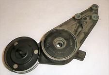 VW Passat MK4 B5 / B5.5 -  2.0l Petrol Alternator Belt Tensioner