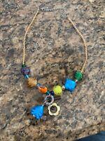 women fashion choker necklace - necklace women -necklace women heart