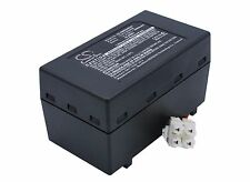 14.4V Battery for Samsung VCR8940 DJ43-00006B Premium Cell UK NEW