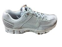 Nike Zoom Vomero 5 SP Shoes Mens Sz 11 Running Vast Grey White Dad Sneakers