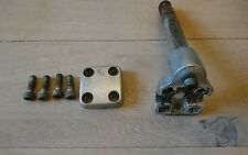 Old School Bmx Stem SR MS-422  80s Redline Mongoose GT RALEIGH bmx
