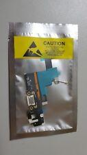 FLAT CARICA  Charging USB MICROFONO CUFFIE Flex per iPhone 6 6G BIANCO WHITE