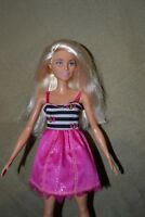BRAND NEW BARBIE DOLL CLOTHES FASHION OUTFIT NEVER PLAYED WITH #8
