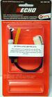 90105 (90137) Echo Fuel System Kit PE265 PPT265 SHC-265 1321155930