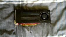 Nvidia GeForce GTX 660 Graphics Card - Solid, Reliable & Not Obsolete Yet!