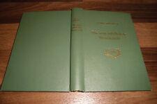 Huber-Bansbach -- die NEUE NÜTZLICHSTE BIENENZUCHT // Volksbienenbuch 1955