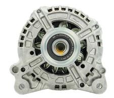 AUDI VW original Hitachi Lichtmaschine 0124515010 CA1394IR SG12B090 lr112-0701