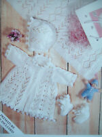 226 SQUARE LACE SHAWL WITH TREE OF LIFE PATTERN FOR BABY SHETLAND PATTERN