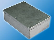 Industrie Universal Druckgussgehäuse IP65 Modell G120