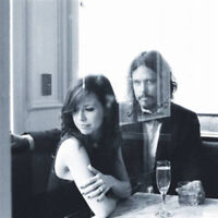 The Civil Wars : Barton Hollow CD Deluxe  Album (2012) ***NEW*** Amazing Value