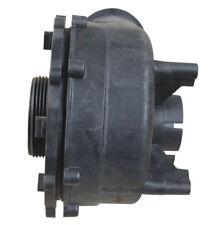 "Wet End for Aqua-flo XP2e 48 frame Pump 2HP 2"" X 2"" Hot Tub Parts Spa Flo Master"