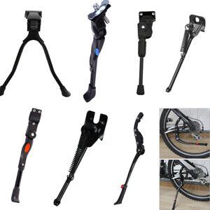 14 Zoll Elektroauto Fahrrad Fahrrad Ständer Parkregal Aluminiumlegierung