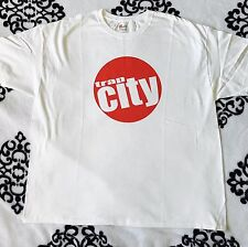 100 % Authentic Trap City T Shirt Young Thug Gucci Mane Trap