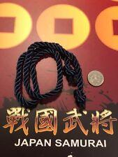 COO Models Japan Samurai Sanada Yukimura Rope loose 1/6th scale
