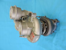 1993-1996 Volvo V70 S70 850 T5 R TD04HL-15G-7.0 Genuine Turbo Turbocharger