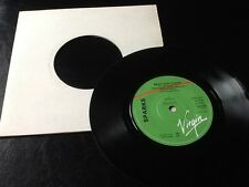 "Sparks: Beat The Clock (7"" vinyl single) UK VS270 VIRGIN 1979"