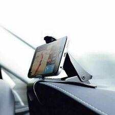 2020 Universal Car Phone Clip Holder esfranki New
