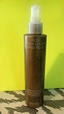 Acai Brazilian blow out Instant Volume Thermal Root Lift 6.7
