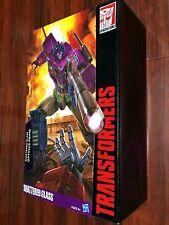 BRAND NEW TAKARA Transformers Masterpiece MP-10 OPTIMUS PRIME (SHATTERED GLASS)