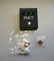 Proco Rat Mod Kits