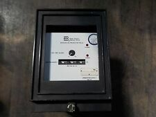 Basler Underfrequency relay BE1-81