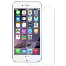 Proteggi schermo per iPhone 6s