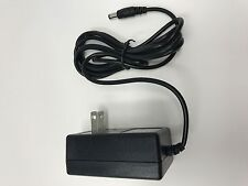 Home Adapter/Charger Replacement for Audiovox Vbp70, Vbp80 Dvd Portable