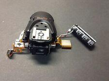 CANON POWERSHOT SX40 HS DIGITAL CAMERA TOP COVER FLASH REPAIR PART EH1452