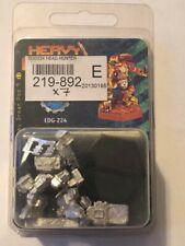 Heavy Gear Blitz: Head Hunter - EDG224