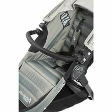 Baby Jogger Kinderwagen Nabelpiercing   für City Elite City Mini, City Mini GT
