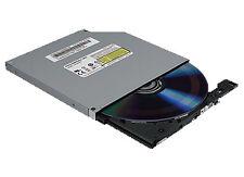 Lite-on - Du-8a6sh disco duro interno